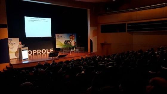 FOPROLE 2019, una instancia de reflexión necesaria para marcar el rumbo de la Lechería — Lechería — Dinámica Rural | El Espectador 810