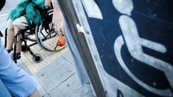 Diputados aprobó el proyecto que establece el voto accesible para las personas con discapacidad — Entrevistas — Al Día 810 | El Espectador 810