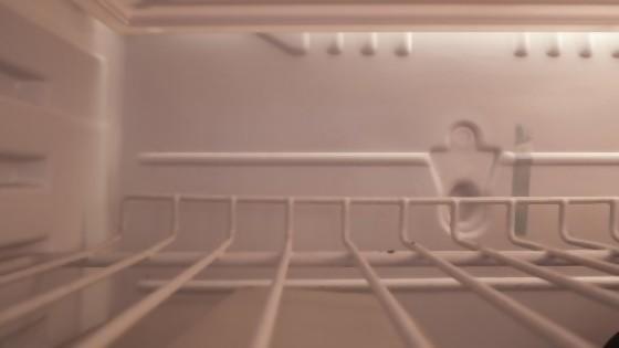 Heladeras: ¿es mejor el frío seco o el frío húmedo? — Leticia Cicero — No Toquen Nada | El Espectador 810