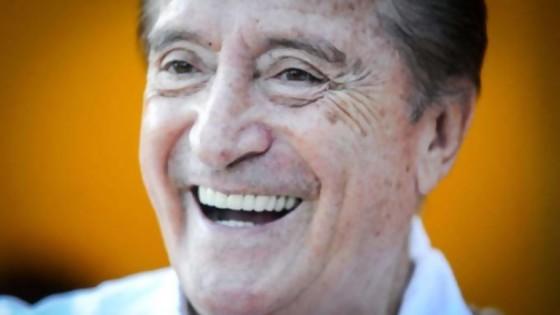 La plata por las coimas de Figueredo para pagar el BPS de los clubes — Diego Muñoz — No Toquen Nada | El Espectador 810