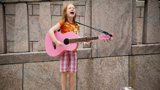 Que canten los niños — El mostrador — Bien Igual | El Espectador 810