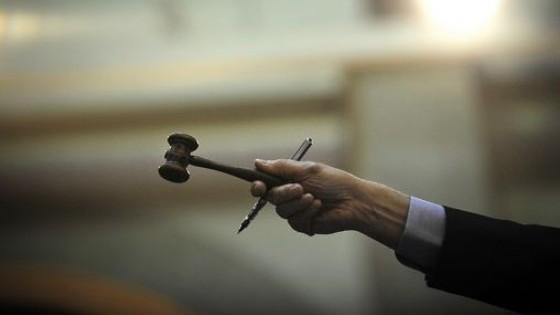 El Amicus curiae como instrumento de tutela del derecho de los niños niñas y adolescentes — Cuestión de derechos: Dr. Juan Ceretta — Más Temprano Que Tarde   El Espectador 810