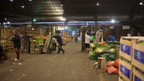 Precios de frutas y hortalizas: el sector minorista es el que tiene más margen — Informes — No Toquen Nada | El Espectador 810