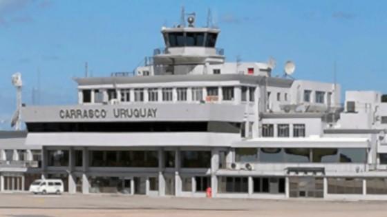 ¿Qué será del viejo aeropuerto? — Entrevistas — Al Día 810 | El Espectador 810