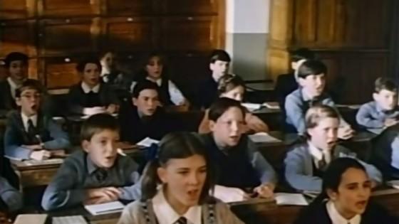 La educación y el rol de la escuela — Darío Sztajnszrajber — Otro Elefante | El Espectador 810