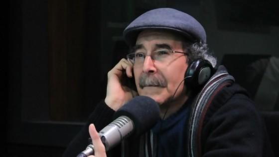 A redoblar: 40 años — Audios — Bien Igual | El Espectador 810