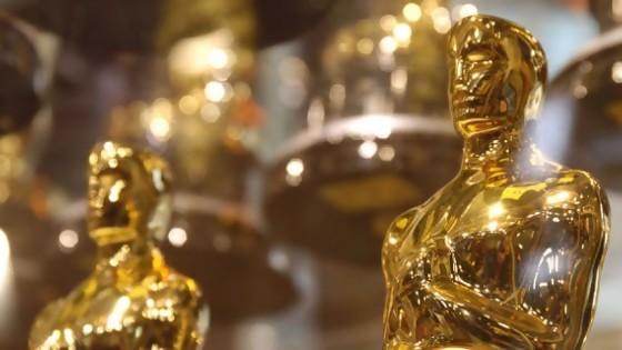 Un paseo por Hollywood — El mostrador — Bien Igual | El Espectador 810