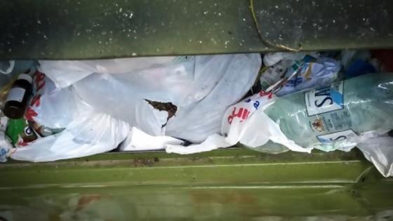 La basura podría unir a los partidos en algunas políticas — Informes — No Toquen Nada | El Espectador 810