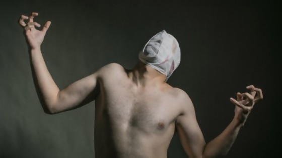 Me pasa de todo — De qué te reís: Diego Bello — Más Temprano Que Tarde | El Espectador 810