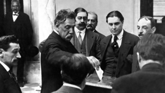 Las campañas electorales a lo largo de la historia uruguaya — GPS Activado: Carlos Demasi — Más Temprano Que Tarde | El Espectador 810