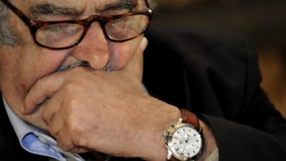 Viento de cola en la campaña — De qué te reís: Diego Bello — Más Temprano Que Tarde | El Espectador 810
