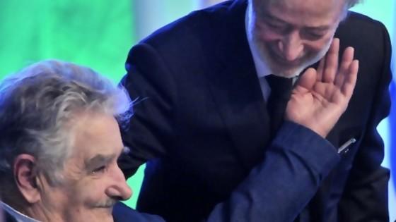 Campaña alterna — De qué te reís: Diego Bello — Más Temprano Que Tarde | El Espectador 810