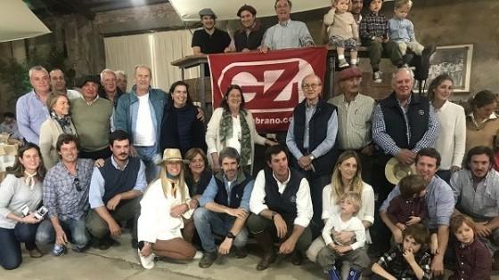Zafra de toros: 'Hay mejores expectativas para la colocación de reproductores este año'  — Ganadería — Dinámica Rural | El Espectador 810