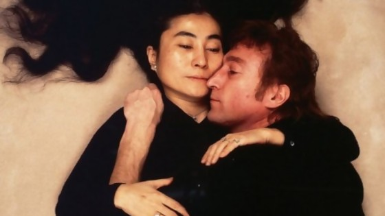 El último retrato de John Lennon y la retratista más grande del siglo XX — Leo Barizzoni — No Toquen Nada | El Espectador 810