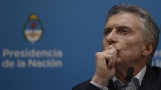 Argentina más allá de la crisis económica — GPS Activado — Más Temprano Que Tarde | El Espectador 810
