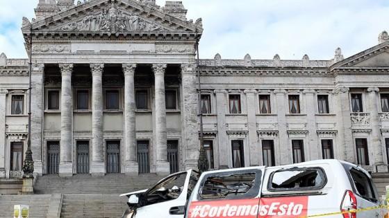 Motos y autos tendrán otros nueve requisitos técnicos obligatorios, según la nueva Ley de Tránsito — Entrevistas — Al Día 810 | El Espectador 810