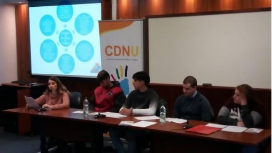 Uruguay 2020: diez puntos para establecer la infancia como prioridad — Qué tiene la tarde — Más Temprano Que Tarde | El Espectador 810