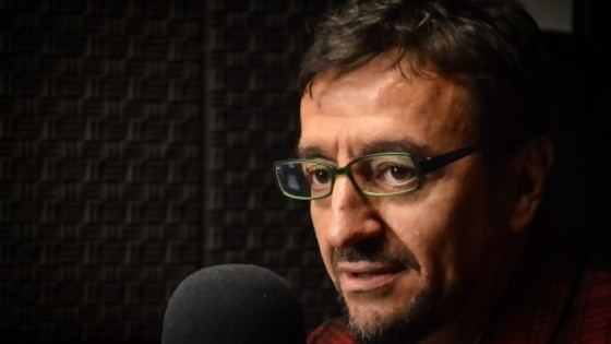 Las tribus en redes y la visión exagerada de la desinformación — Entrevistas — No Toquen Nada | El Espectador 810