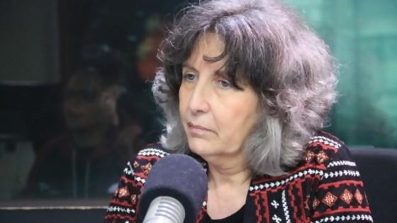 Plan de emergencia: Femicidio 0 — La Entrevista — Más Temprano Que Tarde | El Espectador 810