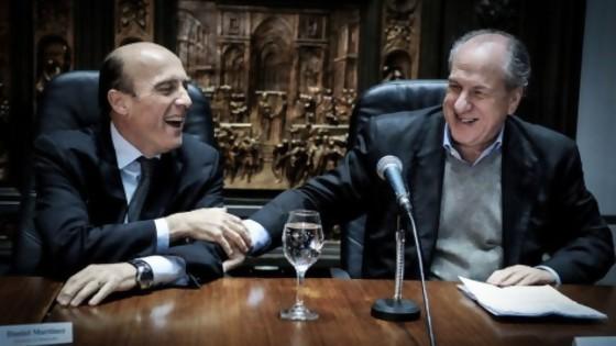 Los ministros desgastados y la sobrevaloración del debate en las campañas — NTN Concentrado — No Toquen Nada | El Espectador 810