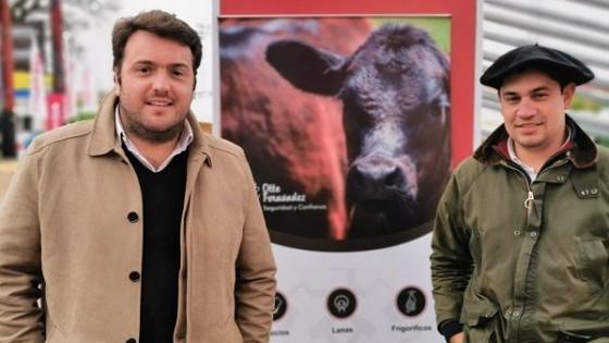 Brangus de Élite promete excelente genética — Ganadería — Dinámica Rural | El Espectador 810