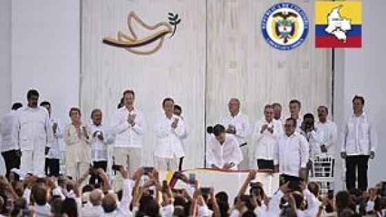 Colombia: la paz bajo fuego cruzado — GPS Activado: Álvaro Padrón — Más Temprano Que Tarde | El Espectador 810