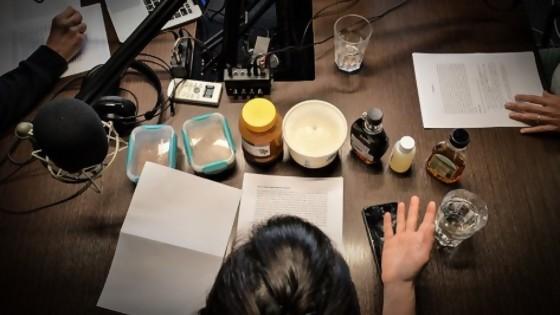 Azúcar rubio, azúcar integral... Leticia rompió mitos sobre endulzantes — Leticia Cicero — No Toquen Nada | El Espectador 810