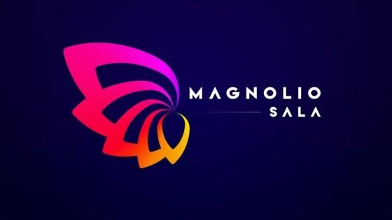 Magnolio: el debut — El mostrador — Bien Igual | El Espectador 810