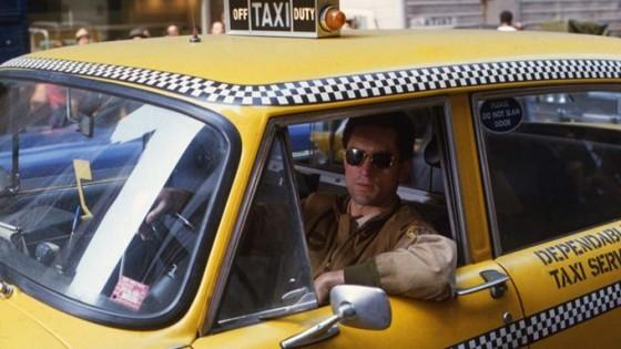 Amarillo, de la comedia a la traición — Maxi Guerra — Otro Elefante | El Espectador 810