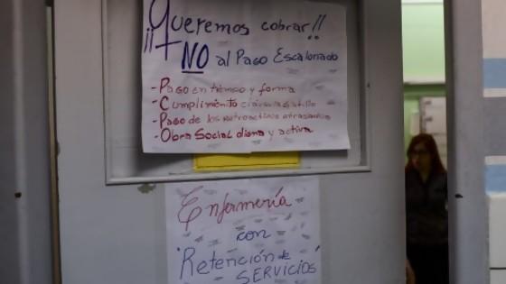El Congreso argentino aprobó la Ley de Emergencia Sanitaria — Puesta a punto — Más Temprano Que Tarde | El Espectador 810
