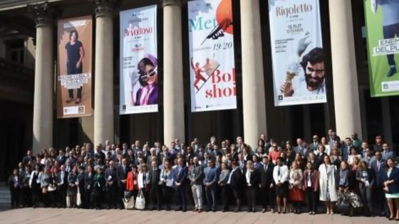 Latinoamérica, el Caribe y la Unión Europea reflexionan sobre medidas alternativas a la prisión — Qué tiene la tarde — Más Temprano Que Tarde | El Espectador 810