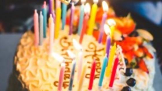 ¿Cuál es el mes del año con más cumpleaños? — El mostrador — Bien Igual | El Espectador 810