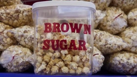 Leticia rompe mitos sobre el azúcar rubia en un minuto — MinutoNTN — No Toquen Nada | El Espectador 810