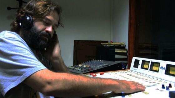 El Top 10 de DJ Triste — El maravilloso mundo de Moncho Licio — Otro Elefante | El Espectador 810