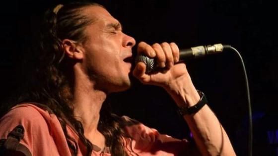 Quiroga, el cantante del pueblo — Llegó el sabor, Tropi Marcos — Otro Elefante | El Espectador 810