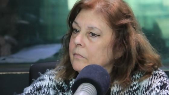 Un tercio de la población uruguaya tiene ascendencia indígena — La Entrevista — Más Temprano Que Tarde | El Espectador 810