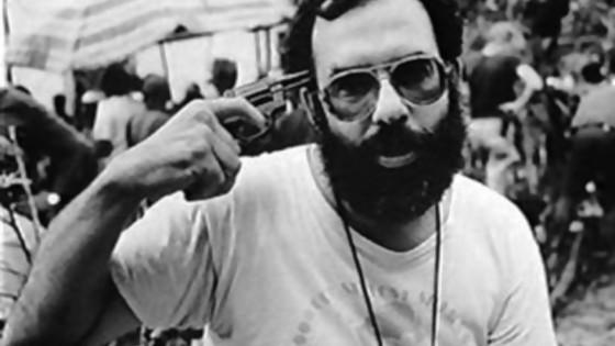 El horror y el éxito: 40 años de Apocalypse Now — Maxi Guerra — Otro Elefante | El Espectador 810