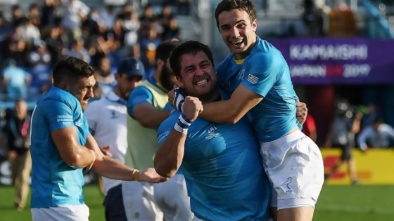 El fracaso de Peñarol en primavera y los gordos en el mundial — Darwin - Columna Deportiva — No Toquen Nada | El Espectador 810