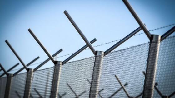 Reincidencia de los presos: oficialismo y oposición discuten con un dato que no sirve — Informes — No Toquen Nada | El Espectador 810