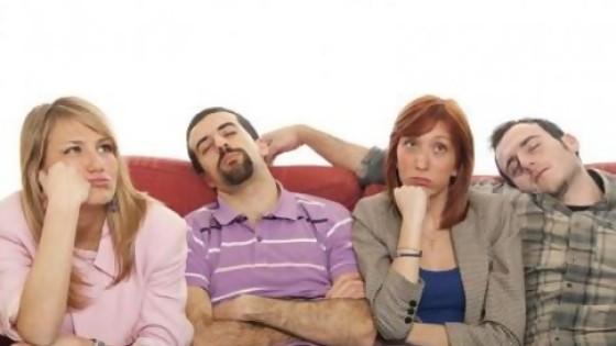 Nos aburrimos — De qué te reís: Diego Bello — Más Temprano Que Tarde | El Espectador 810