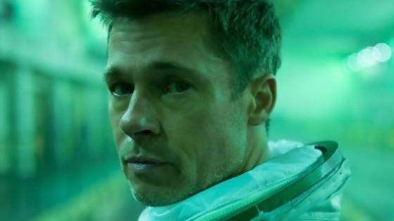 Vale la pena: Migue habló de la película Ad Astra — Miguel Ángel Dobrich — Otro Elefante | El Espectador 810