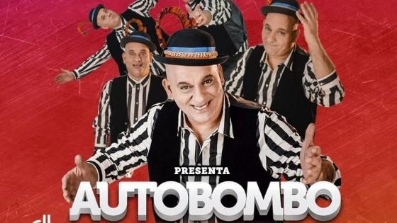 Autobombo — Audios — Bien Igual | El Espectador 810