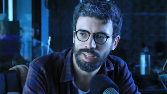 El oficio de escribir y las crisis portuguesas — Entrevistas — Otro Elefante | El Espectador 810