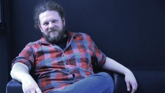 Después de 18 años, 25 Watts vuelve al cine — Entrevistas — Otro Elefante | El Espectador 810