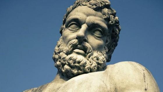 Ni Hércules, ni funcionario público — De qué te reís: Diego Bello — Más Temprano Que Tarde | El Espectador 810