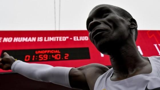 Los Brian en la Selección y los alcahuetes del maratón  — Darwin - Columna Deportiva — No Toquen Nada | El Espectador 810