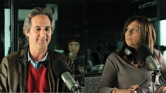 La importancia del fútbol en la sociedad uruguaya — La Entrevista — Más Temprano Que Tarde | El Espectador 810