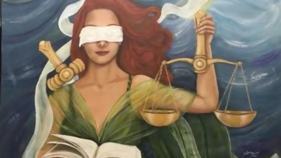 La diferencia entre la justicia y el derecho — Darío Sztajnszrajber — Otro Elefante | El Espectador 810