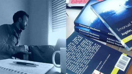 Construyendo un libro — Uruguay nomá — Bien Igual | El Espectador 810