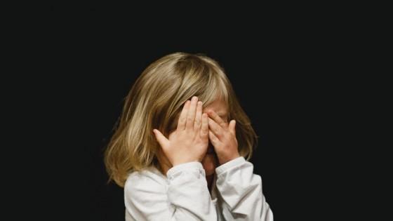 ¿Quién defiende a los niños y niñas en los juicios de familia? — GPS Activado: Cuestión de Derechos — Más Temprano Que Tarde | El Espectador 810